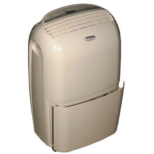 OSUSZACZ DOMOWY DRY DIGIT 20LCD z kategorii Osuszacze powietrza