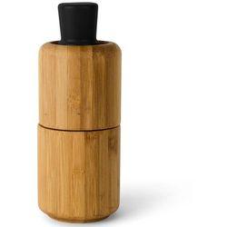 Młynek do pieprzu bambusowy Jars Spring Copenhagen (2002) (5713487050981)