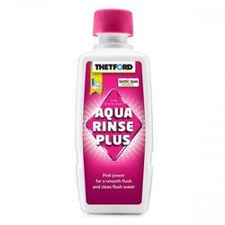 Aqua rinse plus 0.4 l marki Thetford