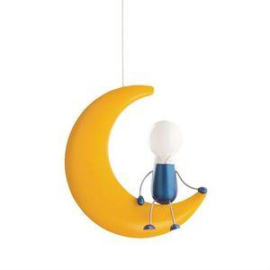 Philips Lunardo-lampa wisząca massive kico 40092/34/10