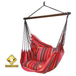 La siesta Leżak hamakowy, lava hcxl