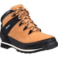 Timberland  buty męskie euro sprint hiker