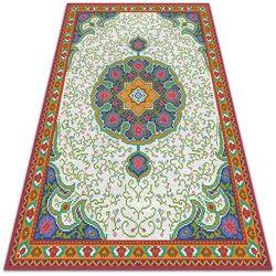Dywanomat.pl Dywan zewnętrzny tarasowy wzór dywan zewnętrzny tarasowy wzór turecki szyk