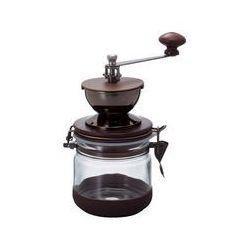 Hario Canister - młynek do kawy (4977642707320)