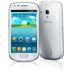 Smartfon Samsung Galaxy S III mini GT-i8190 z aparatem 5Mpix