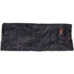 ŚPIWÓR OUTHORN WILD JAGUAR COL16 SRU600 CZARNY - produkt z kategorii- Śpiwory