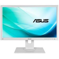 Asus BE229QLB-G, monitor o przekątnej 21.5