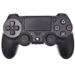 Sony Pad  dualshock 4 czarny