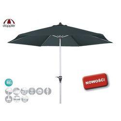 Parasol active auto tilt 280 marki Doppler