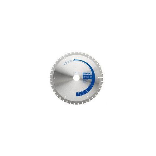 Piła tarczowa MULTICUT PRO 254x42Tx30/25/20/16 - produkt dostępny w e-irwin.pl