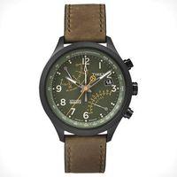 Timex T2P381 Kup jeszcze taniej, Negocjuj cenę, Zwrot 100 dni! Dostawa gratis.