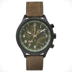 T2P381 marki Timex - zegarek męski