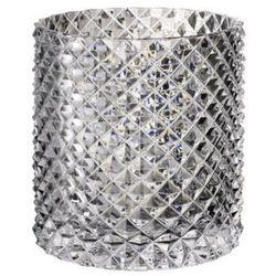 Villeroy & boch - pieces of jewellery wazon/lampion wysokość: 18 cm