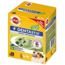 dentastix fresh 4x110g, 28szt marki Pedigree