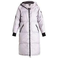 Topshop ERIN Płaszcz zimowy grey