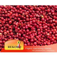 Przyprawa pieprz czerwony ziarno 50g