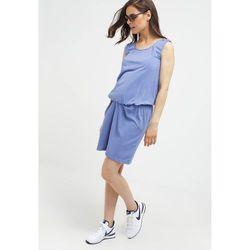 MAMALICIOUS MLFERM Sukienka z dżerseju colony blue, kup u jednego z partnerów