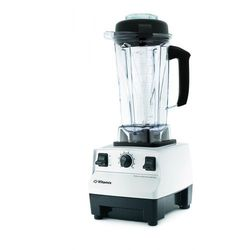 TNC 5200 blender producenta VitaMix