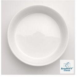 Berghoff Okrągłe naczynie do pieczenia bianco 1691091 / gwarancja 24m / najtańsza wysyłka!