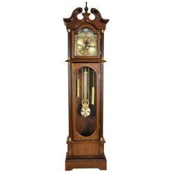 Zegar stojący antyczny dracus antyk replika marki Tempus
