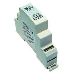 Transformator na szynę DIN Comatec TBD2/AS.0080.12/E1 z kategorii Transformatory