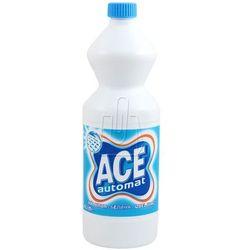 Wybielacz  1L, marki Ace do zakupu w Pasaż Biurowy