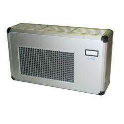 Osuszacz powietrza basenowy Fral FSW140