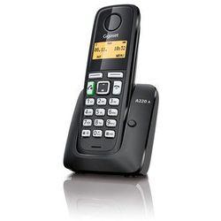 Gigaset Telefon siemens  a220a