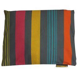 Poduszka hamakowa duża, Szary HP