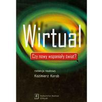 Wirtual - Kazimierz Korab, Kazimierz Korab