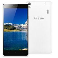 Lenovo K3 Note 2/16GB Czysty Android 5.1, 0EEB-6041F