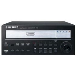 Rejestrator  srd-473d+ hdd 500gb wyprodukowany przez Samsung