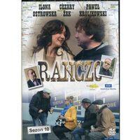 Ranczo sezon 10 - Wojciech Adamczyk (5902600069898)