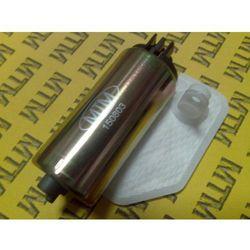 New Suzuki KEIHIN Intank Replacement Fuel Pump- RMZ250 / RMZ-250 RMZ 2008-2012 15100-20H02-000