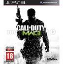 Call of Duty Modern Warfare 3 (PS3)