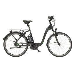 Kettler E-Bike HDE Comfort (Diamant, 28 Zoll) 55 cm