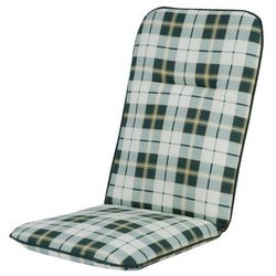 Patio Poduszka na fotel atholl b023-02pb (5904134031952)