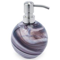 Aquanova Dozownik na mydło tibor violet