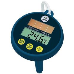 Termometr pływający FIAP 2784 (4260063168758)