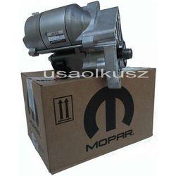 Rozrusznik silnika MOPAR Dodge Magnum V8 z kategorii Rozruszniki samochodowe