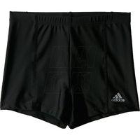 Kąpielówki adidas Essentials Boxer M S22841, S22841