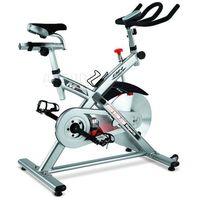 BH Fitness SB3 Magnetic H919N