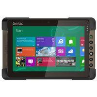Getac T800 Premium
