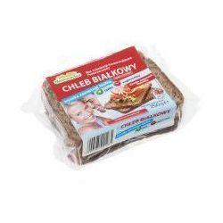 Chleb białkowy Mestemacher 250 g Benus, kup u jednego z partnerów