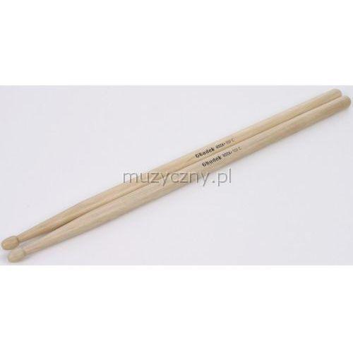 Gładek 150-C pałki perkusyjne (instrument muzyczny)