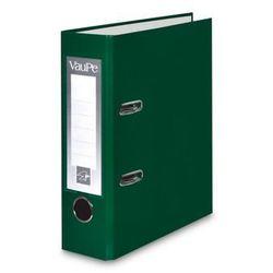 Segregator VauPe A5/70 zielony 054/06, 3060013043