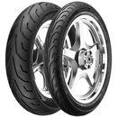 gt 502 h/d 100/90-19 tl 57v m/c, koło przednie -dostawa gratis!!! marki Dunlop