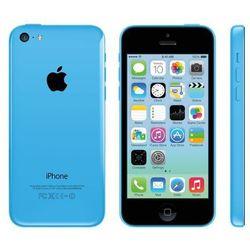 Telefon Apple iPhone 5c 32GB