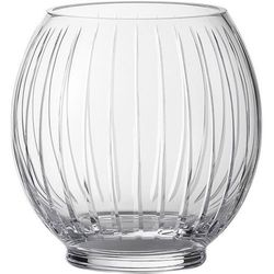 Schott Zwiesel - Signum Wazon średni Crystal Clear