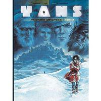 Yans - Tom 2